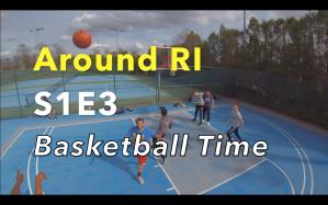 Ri4CTV Flagship Videos