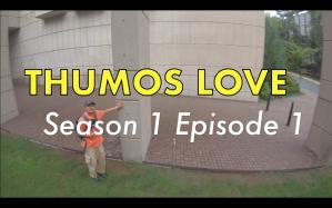 Thumos Love