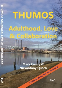 front-cover-page-of-the-original-thumos-book