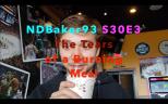Screen Shot 2020-07-29 at 7.07.55 AM